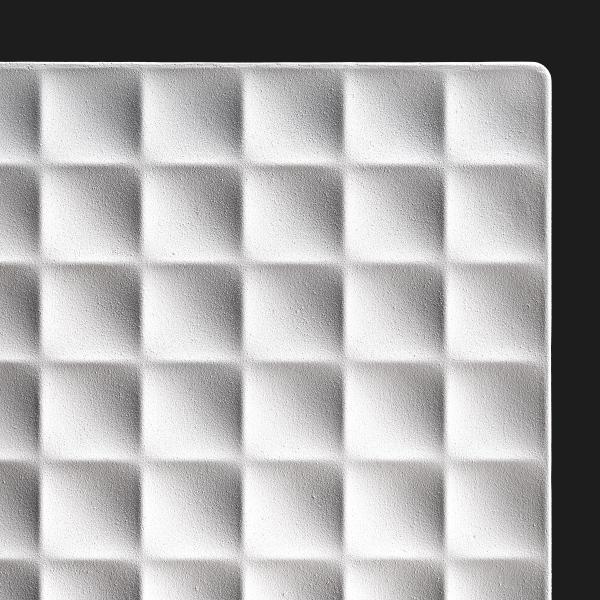 termoarredo-antrax-waffle-04