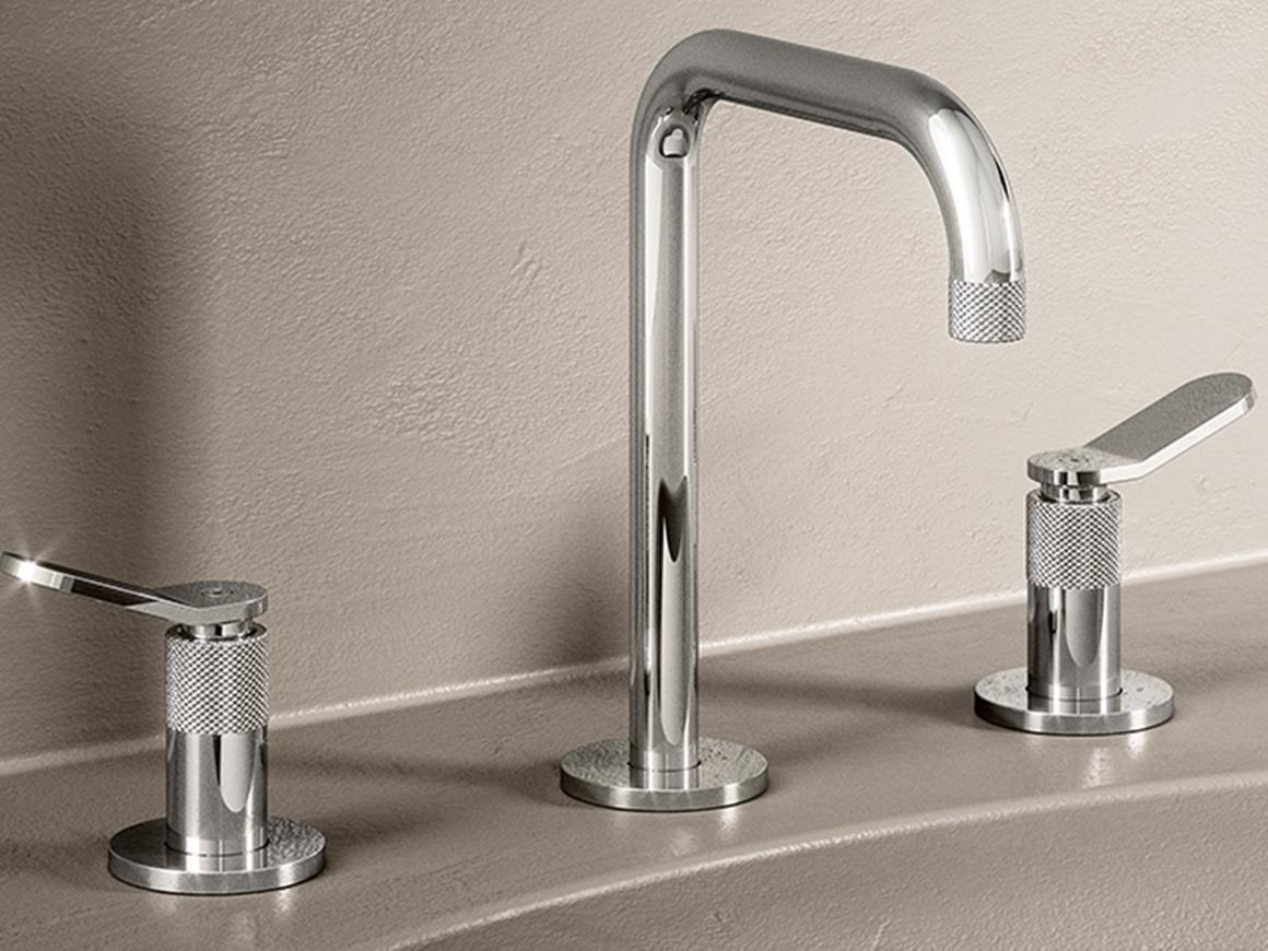 EAST-SIDE-Washbasin-tap-CRISTINA-6