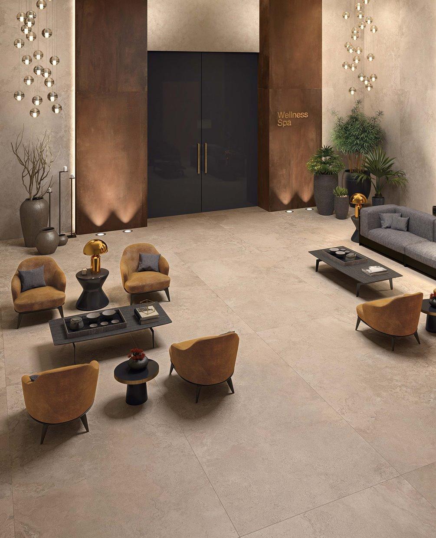 abk-interno9-rust-alpes-sand