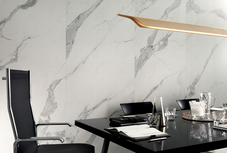 LEA-timeless-marble-calacatta-sat-hyphen