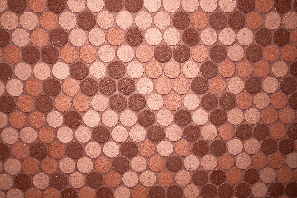 Tondo-cromie-compact-la-pietra-compattata