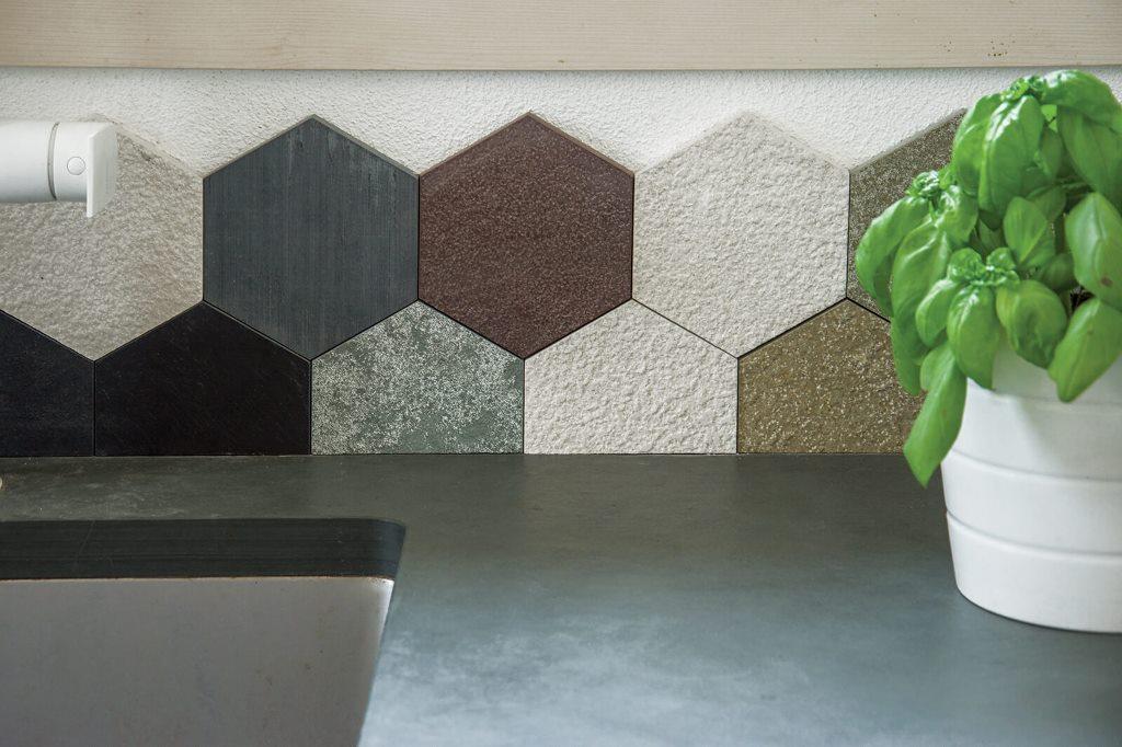 artesia-origami-esagona