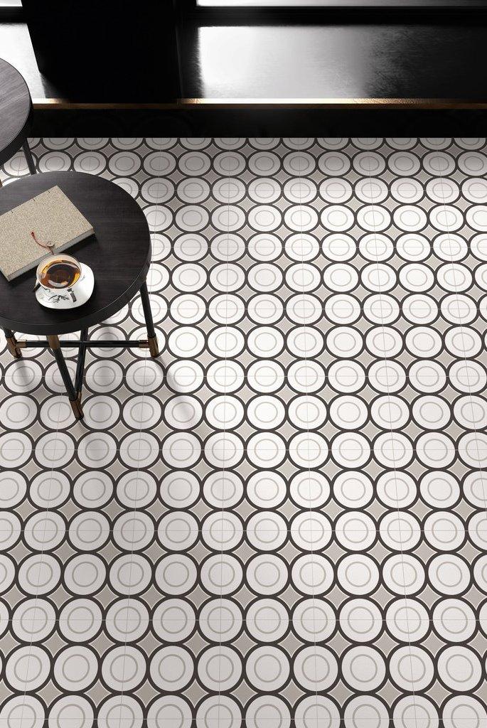 santagostino-ceramica-PATCHWORK B&W 05