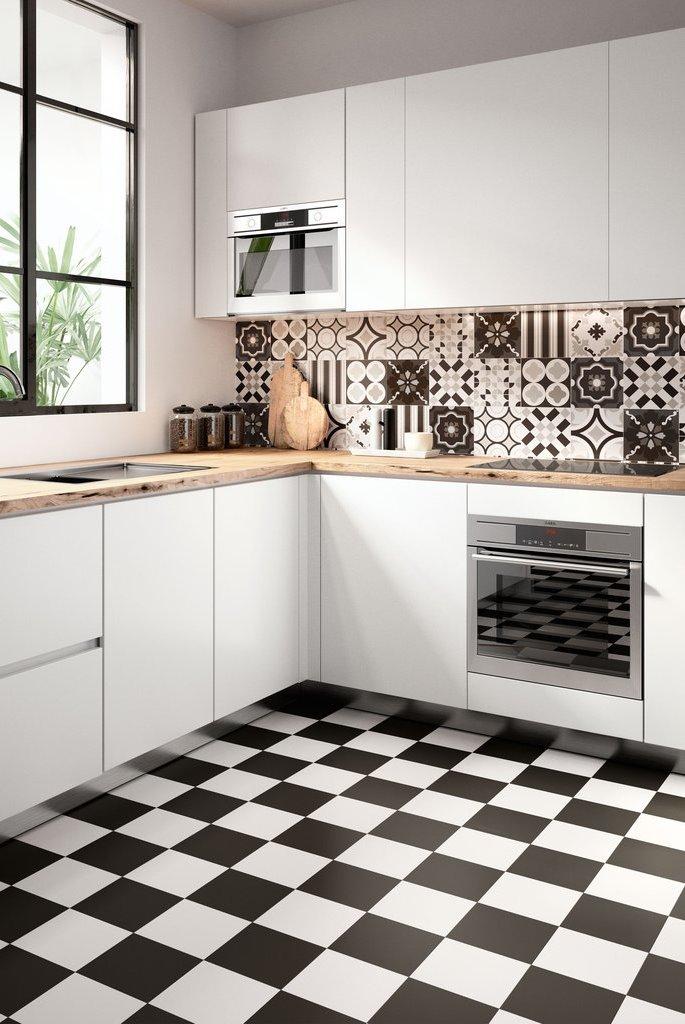 santagostino-ceramica-PATCHWORK B&W BLACK_B&W WHITE_B&W