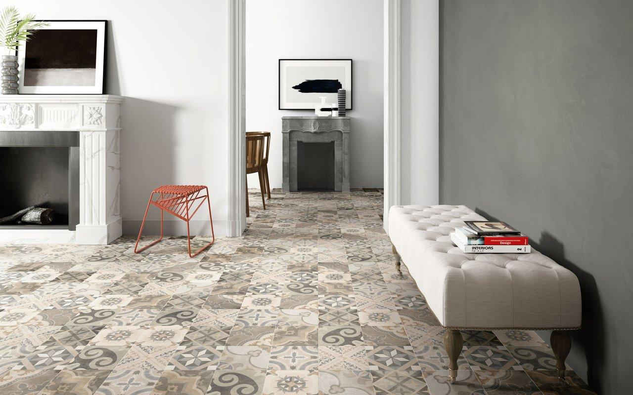 santagostino-ceramica-PATCHWORK CLASSIC MIX