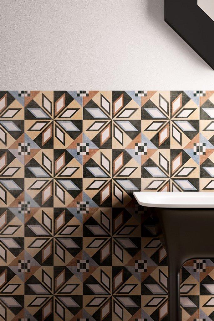 santagostino-ceramica-PATCHWORK COLORS 01 particolare