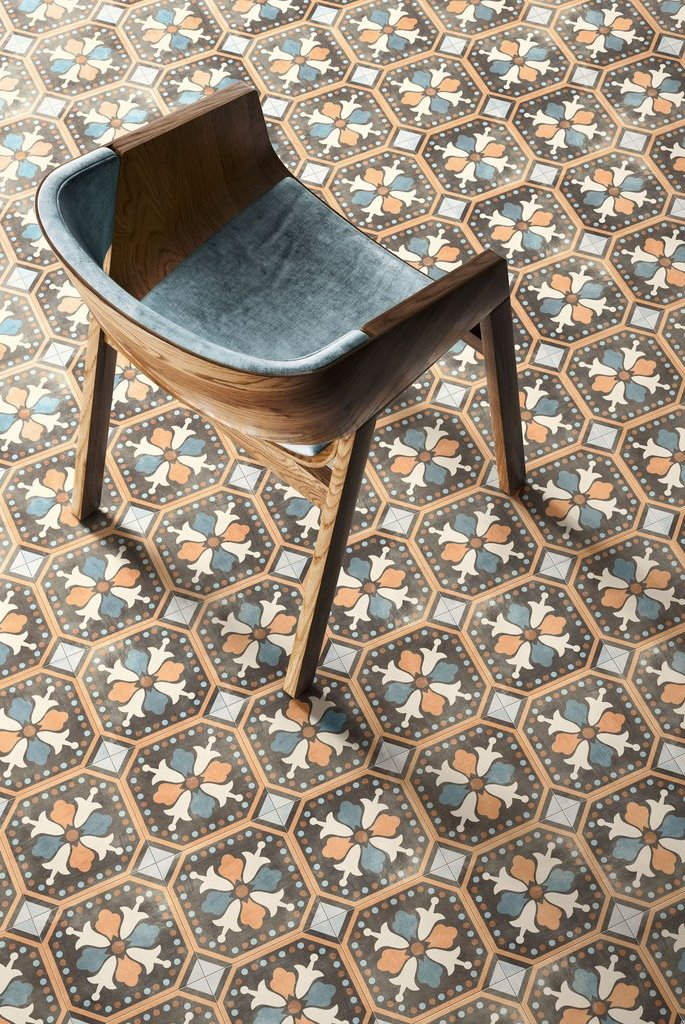 santagostino-ceramica-PATCHWORK COLORS 03