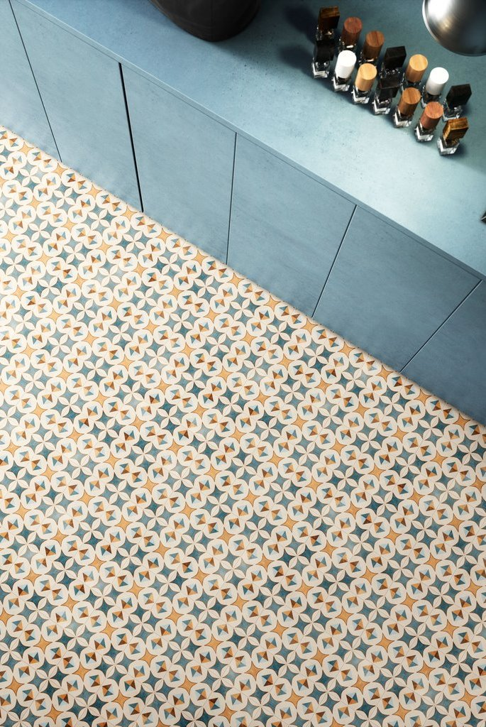 santagostino-ceramica-PATCHWORK COLORS 04_particolare