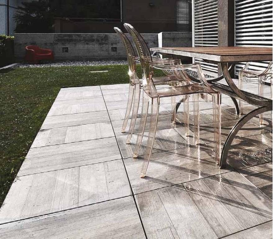 Casa-dolce-casa-icon-outdoor-1_portfolio