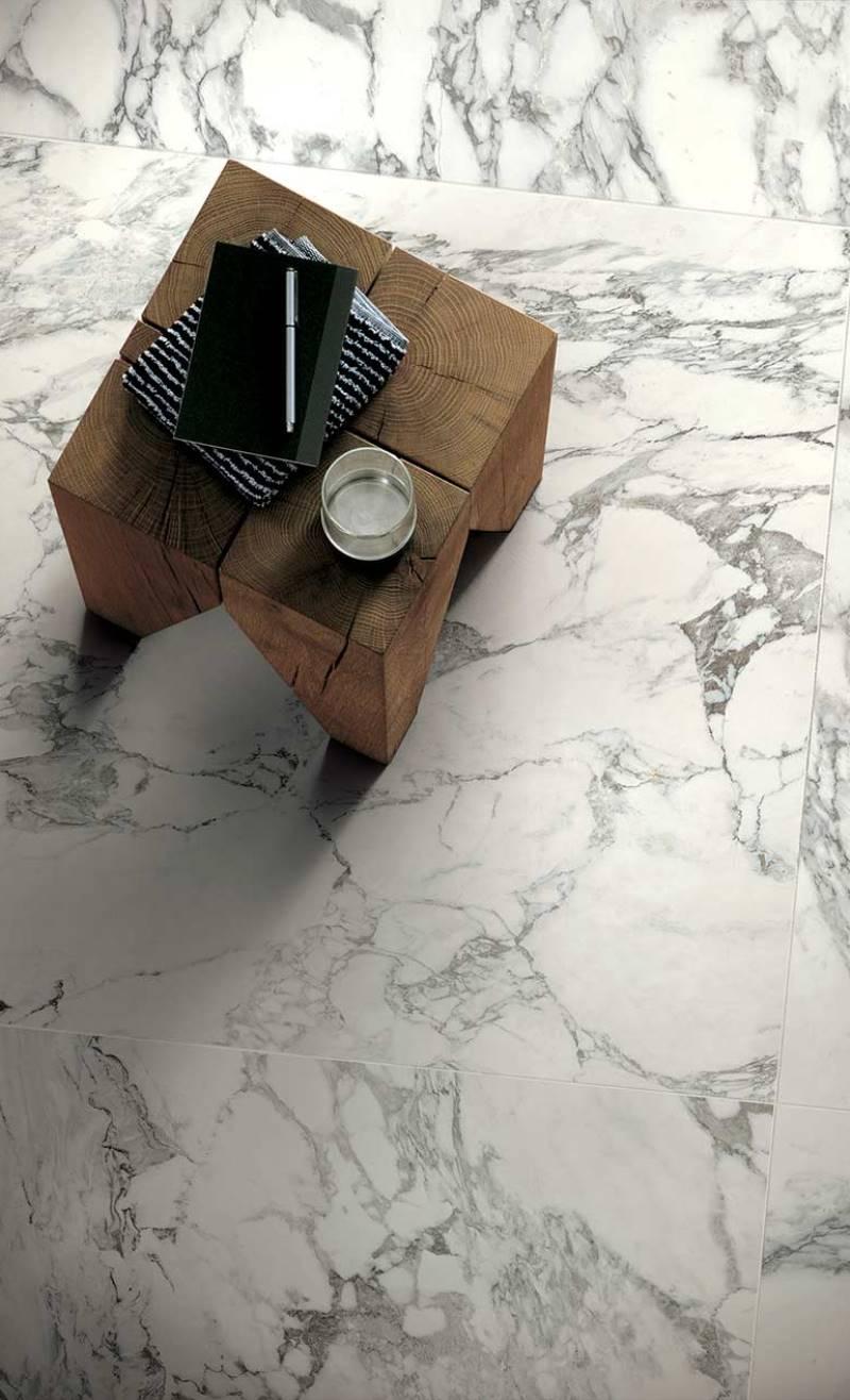 Casa-dolce-casa-stones-&-more-2.0-copertina-portfolio