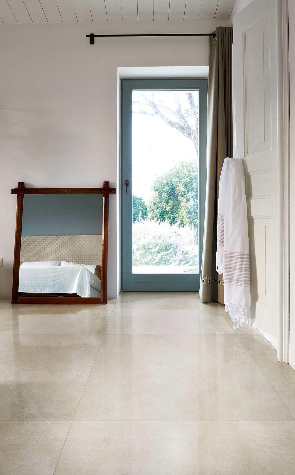 Casa-dolce-casa-stones-&-more-2.0-portfolio-1