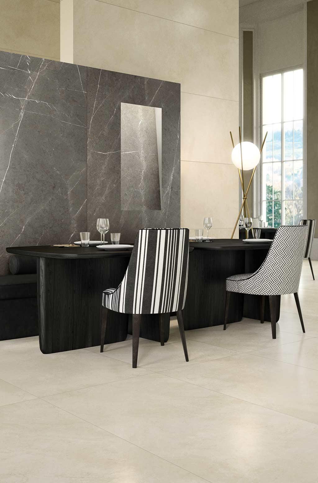 Casa-dolce-casa-stones-&-more-2.0-portfolio-2