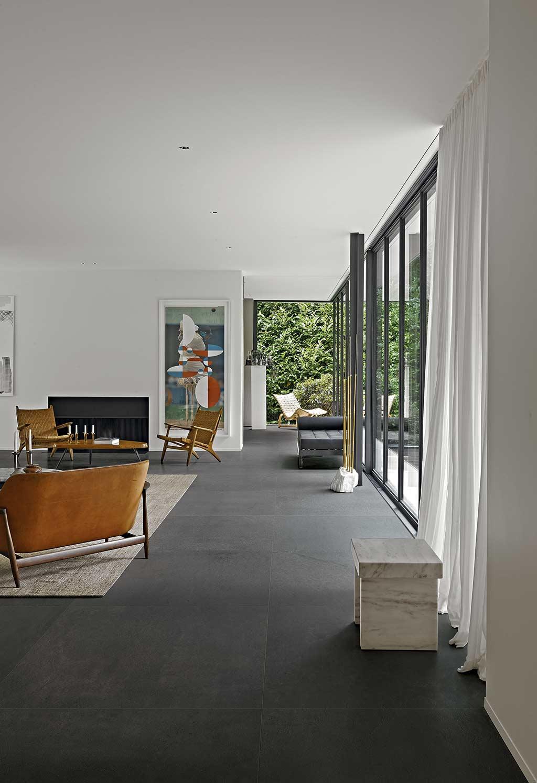 Casa-dolce-casa-studios-portfolio-1