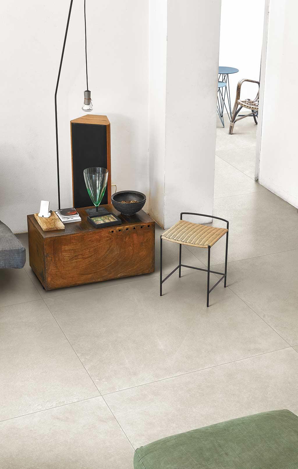 Casa-dolce-casa-urban-style_portfolio-1