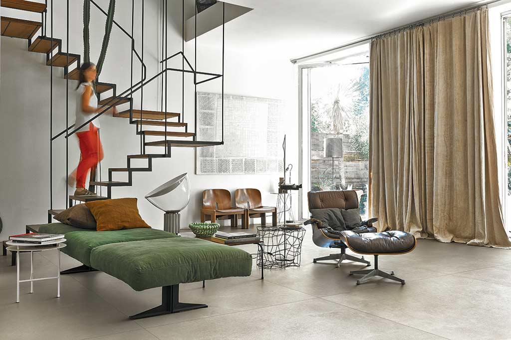 Casa-dolce-casa-urban-style_portfolio-3
