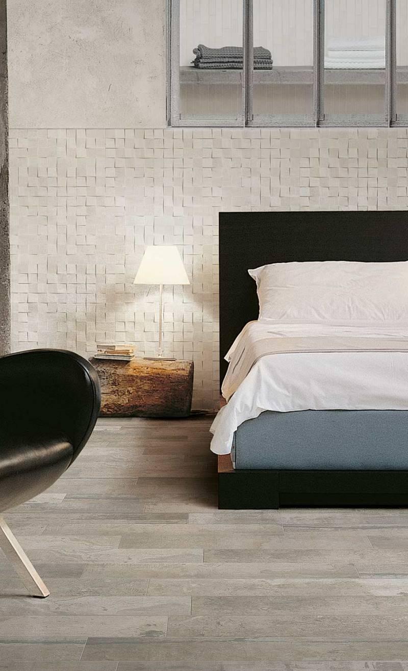 Casa-dolce-casa-wooden-tile-copertina-portfolio