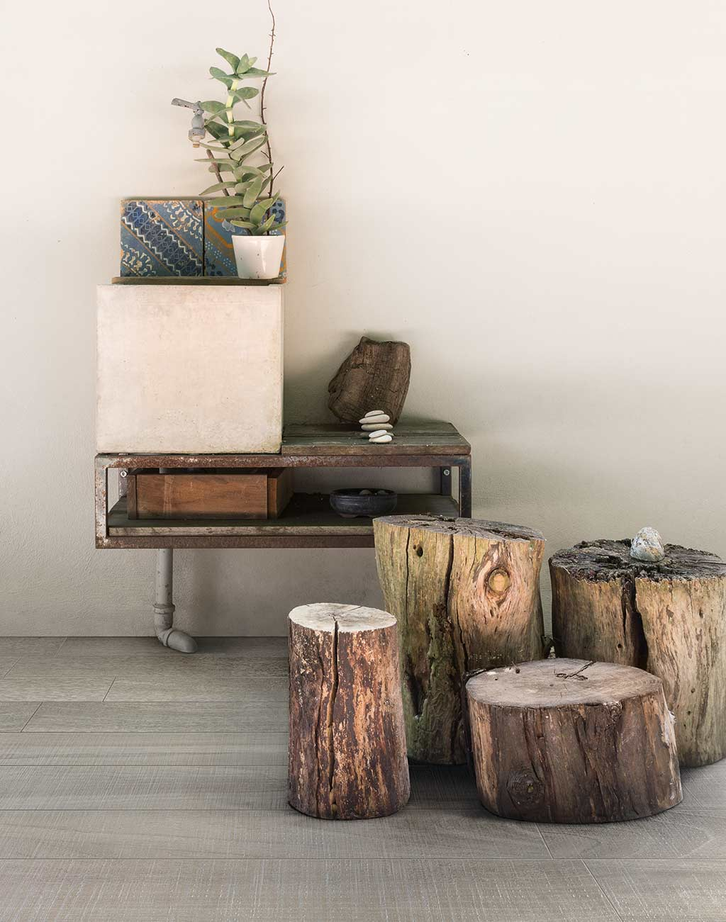 Casa-dolce-casa-wooden-tile_portfolio-1