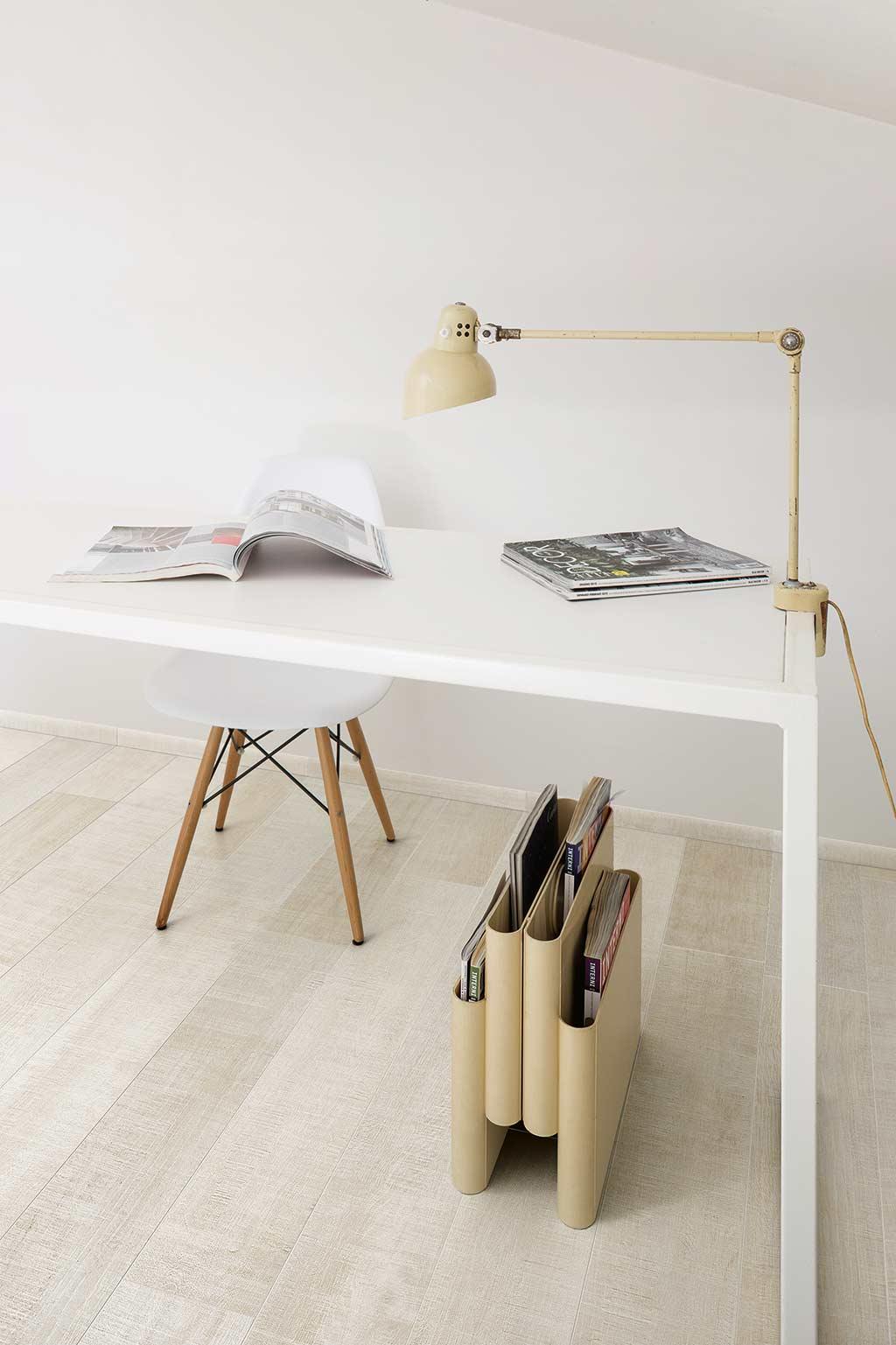 Casa-dolce-casa-wooden-tile_portfolio-2