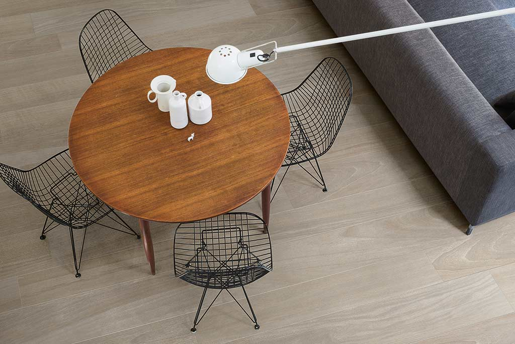Casa-dolce-casa-wooden-tile_portfolio-3