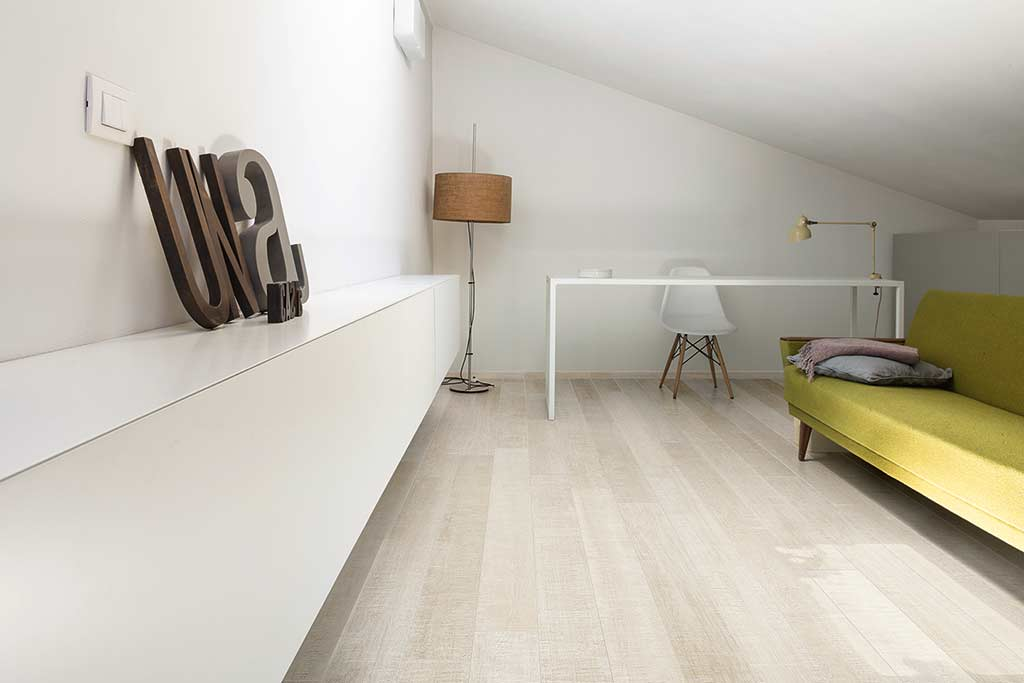 Casa-dolce-casa-wooden-tile_portfolio-4
