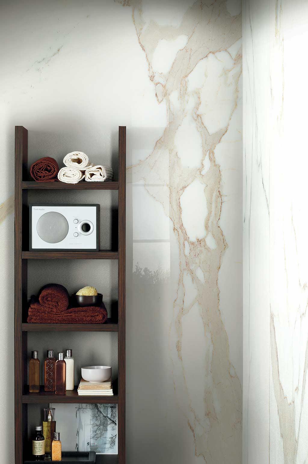 Cerim-antique-marble_p2