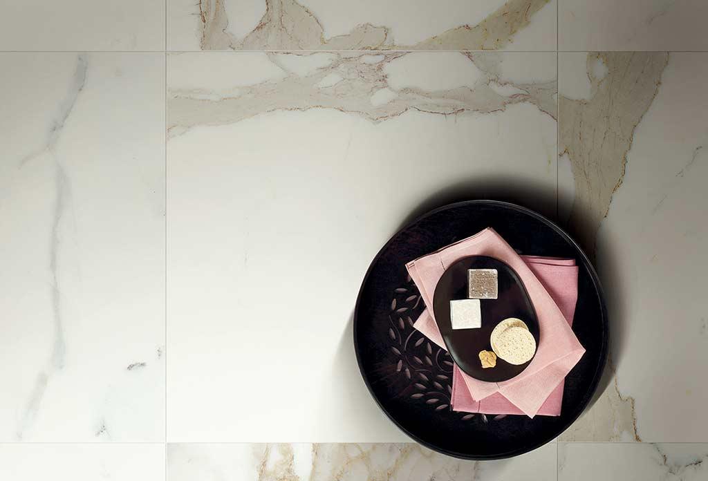 Cerim-antique-marble_p4