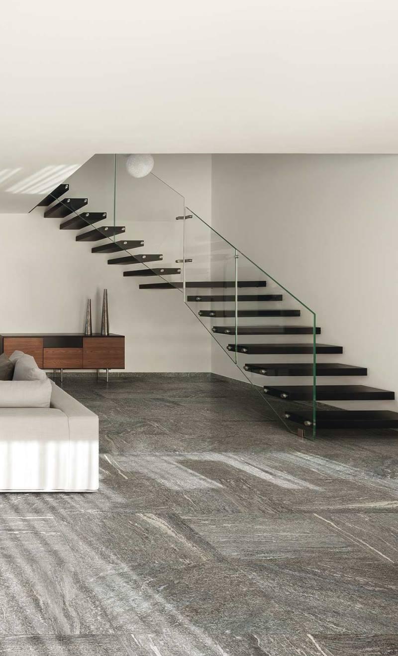 Floor-gres-airtech_p15