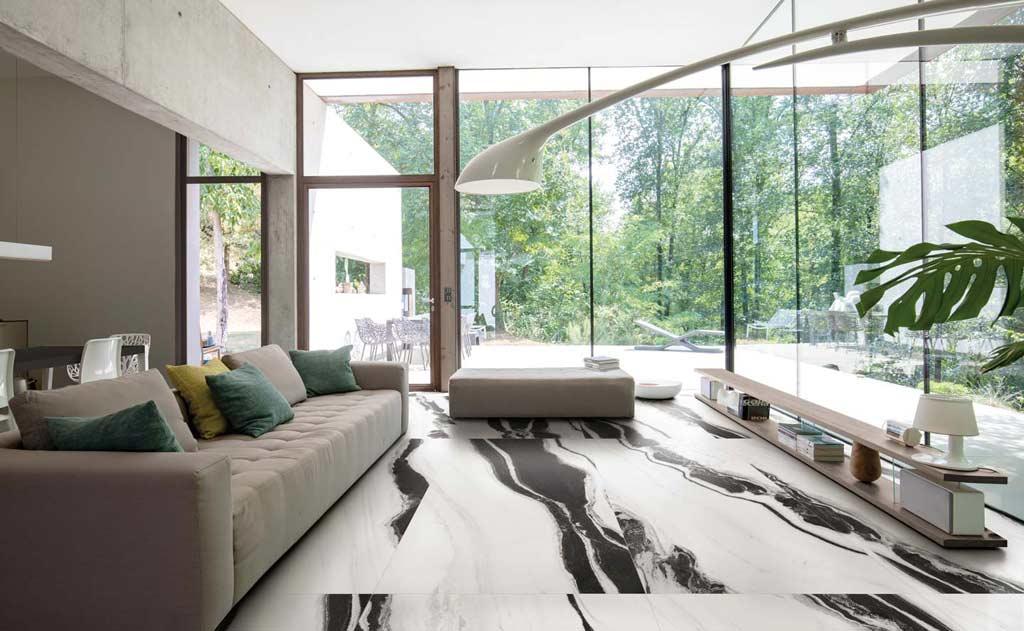 Floor-gres-b&w-marble_c1