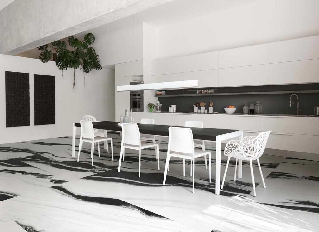 Floor-gres-b&w-marble_c2