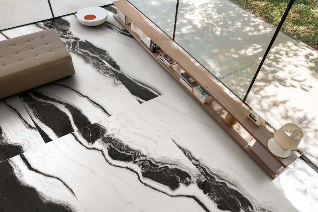 Floor-gres-b&w-marble_c3