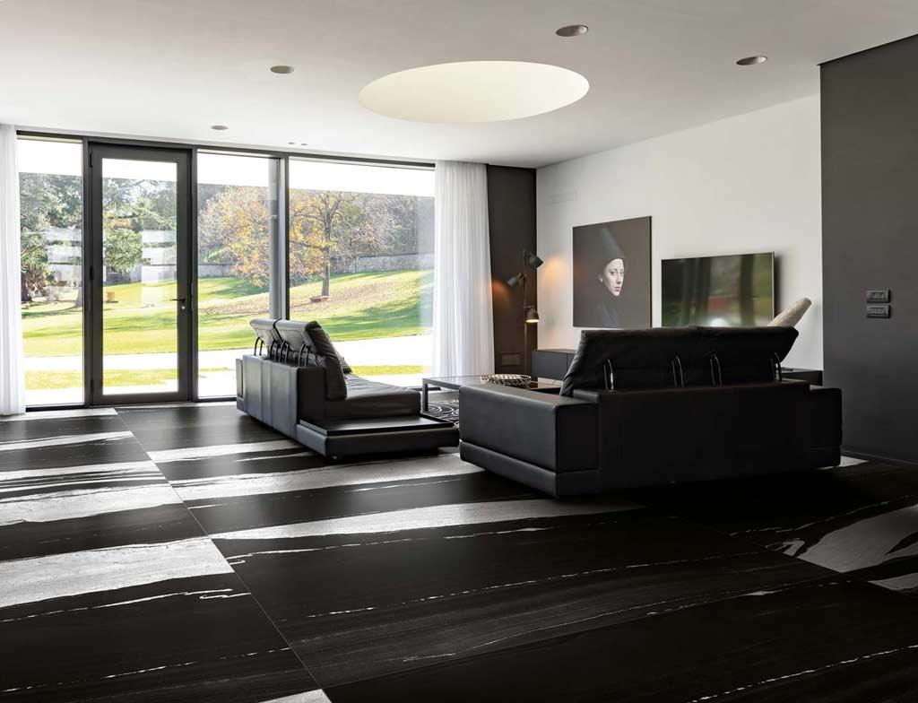 Floor-gres-b&w-marble_p1