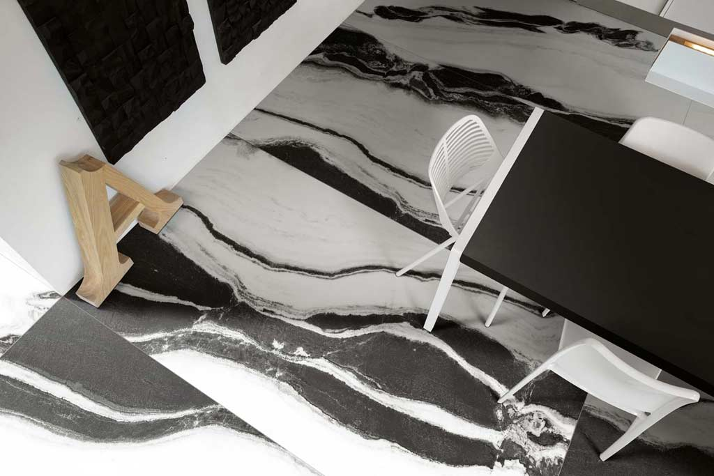 Floor-gres-b&w-marble_p2