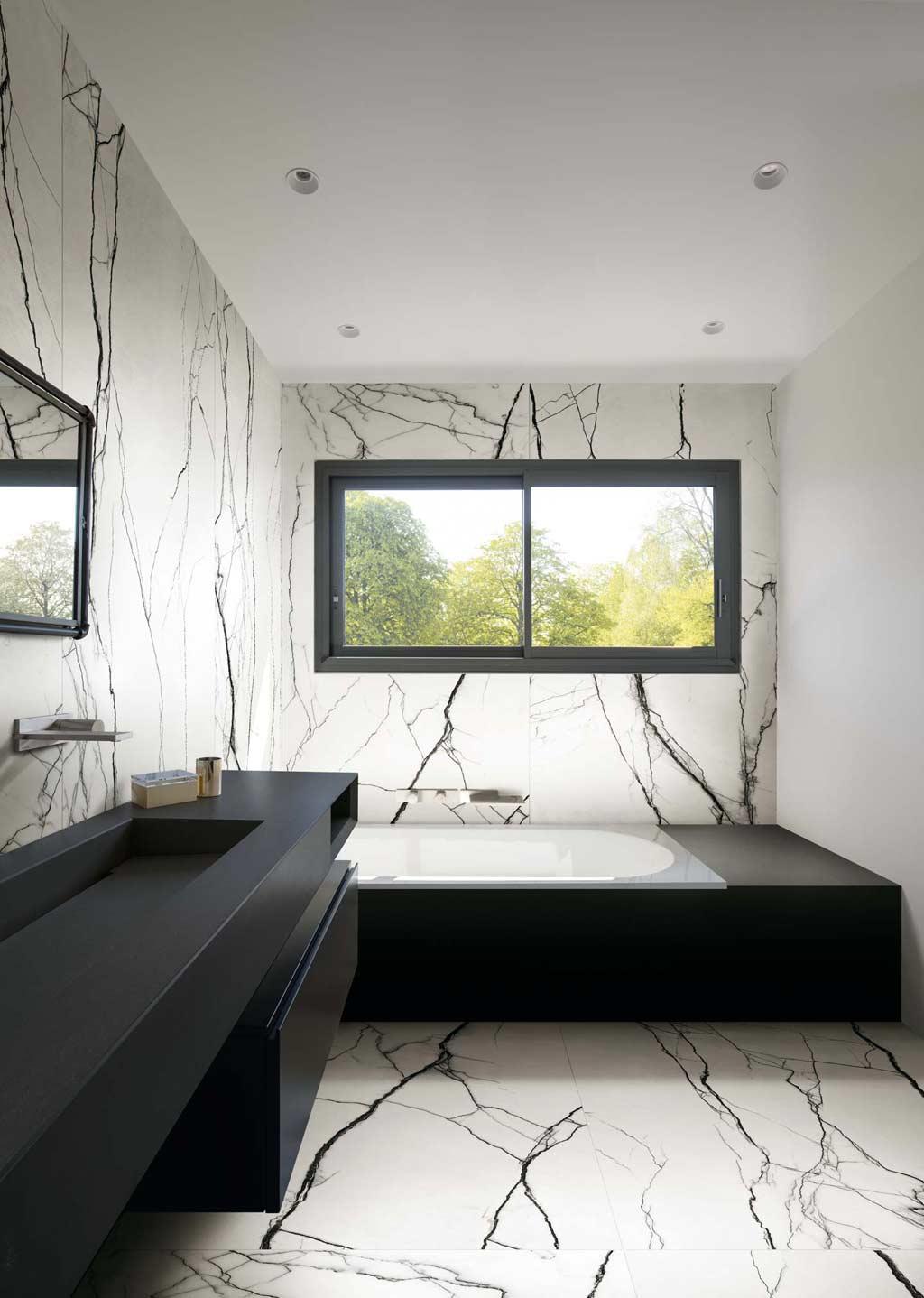 Floor-gres-b&w-marble_p3