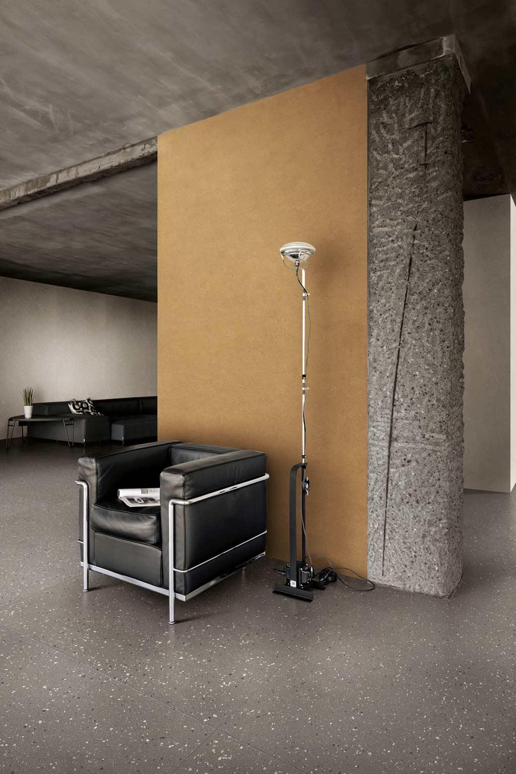 Floor-gres-earthtech_c15