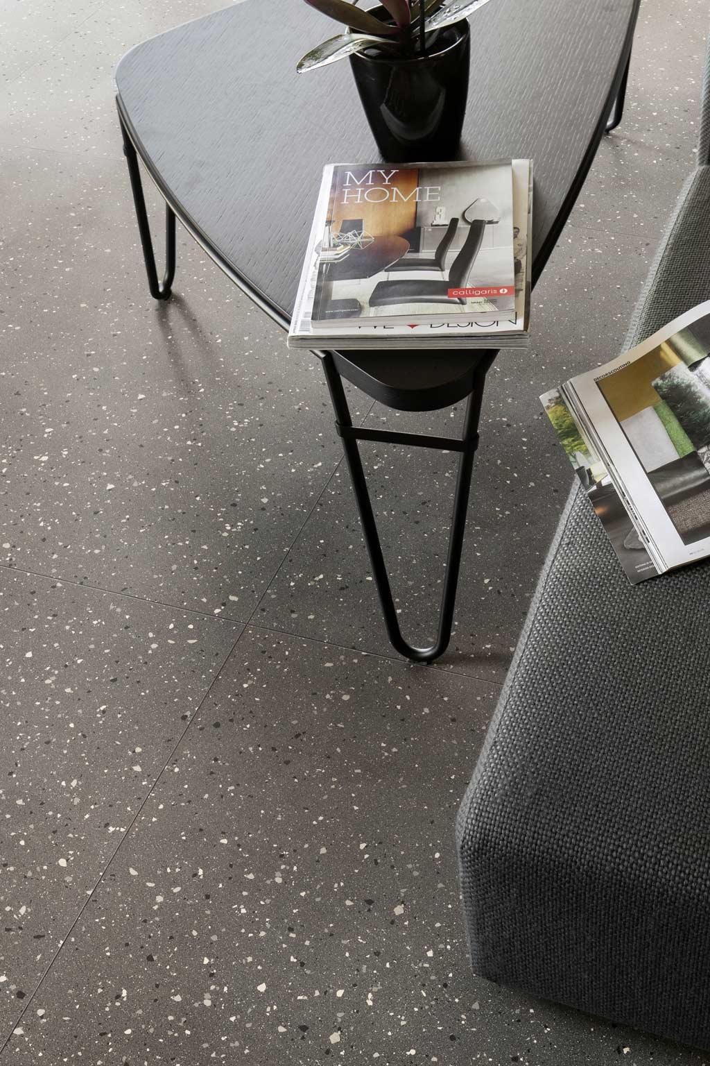 Floor-gres-earthtech_c25