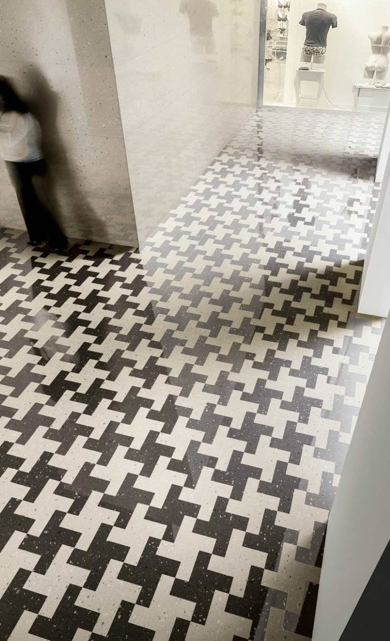 Floor-gres-earthtech_c9