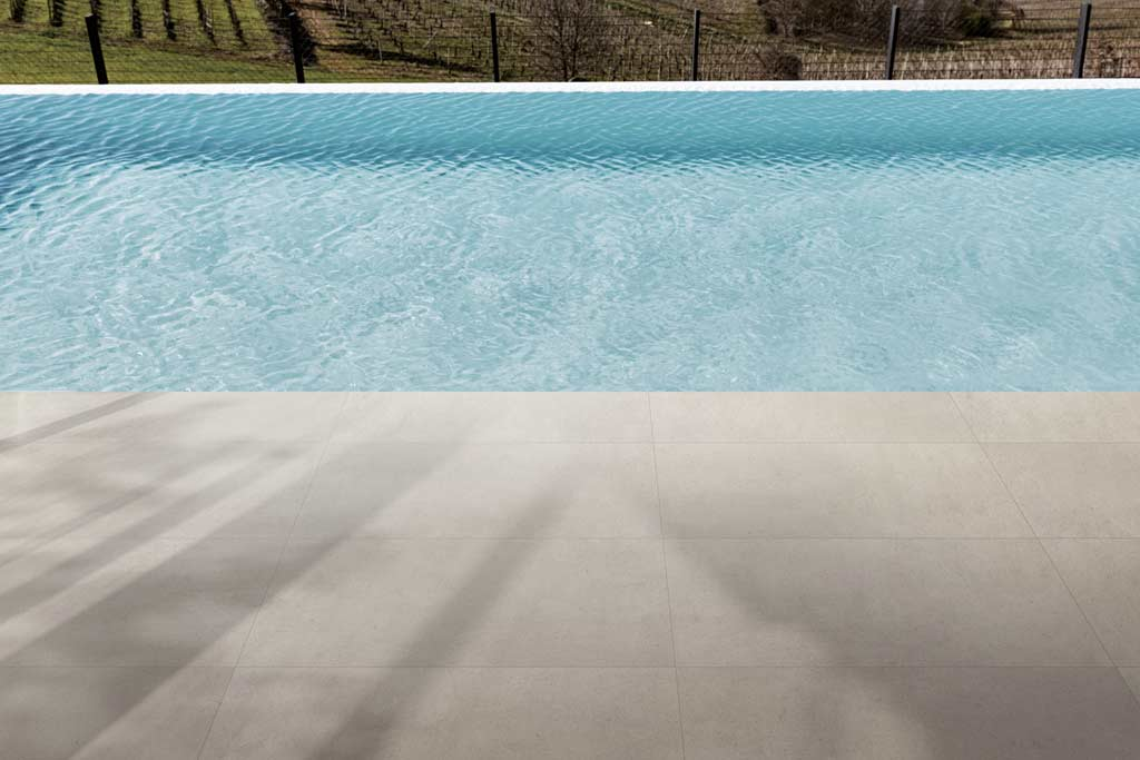 Floor-gres-earthtech_p2