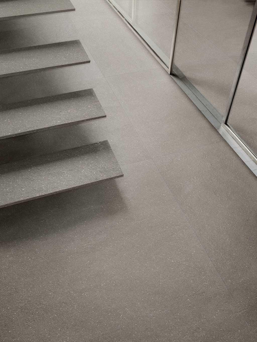 Floor-gres-earthtech_p3
