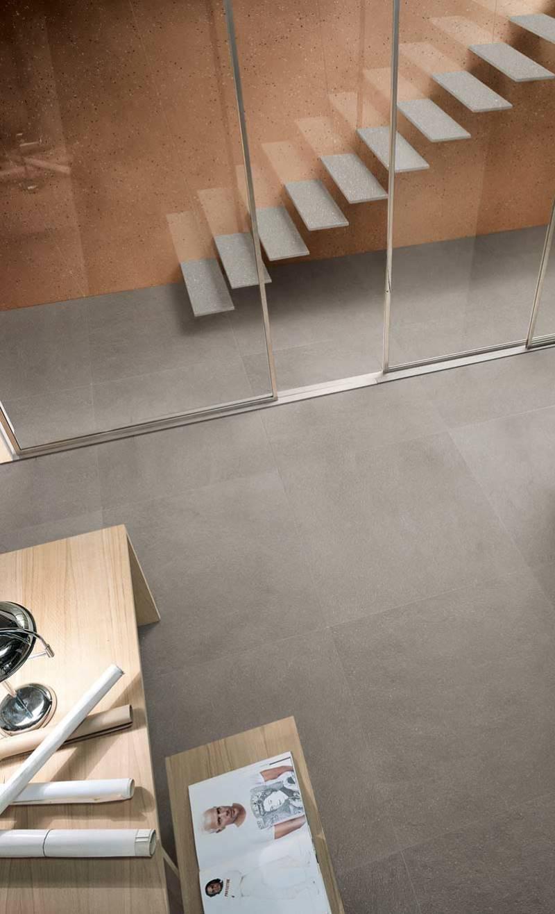 Floor-gres-earthtech_pcopertina