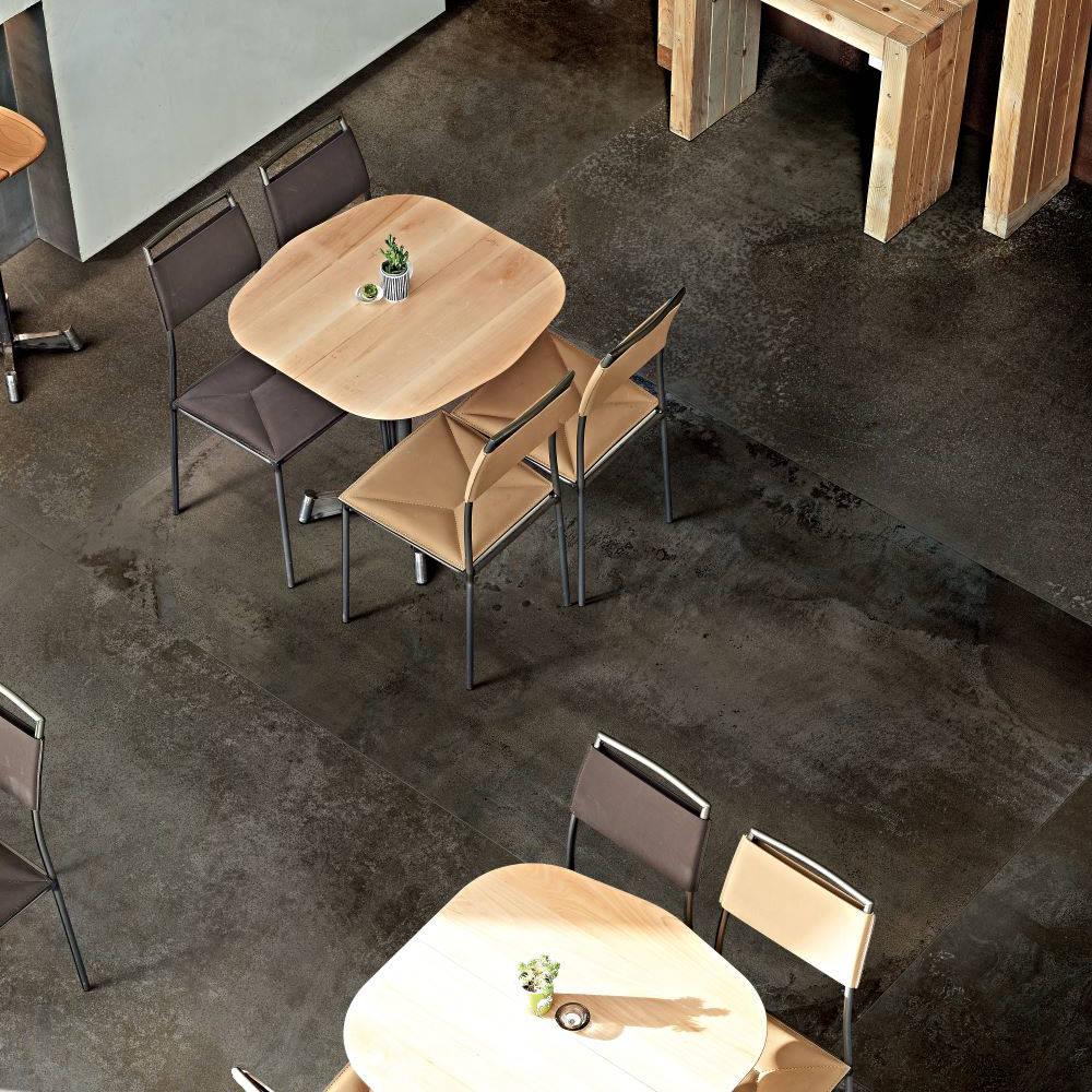 Floor-gres-flowtech_p3