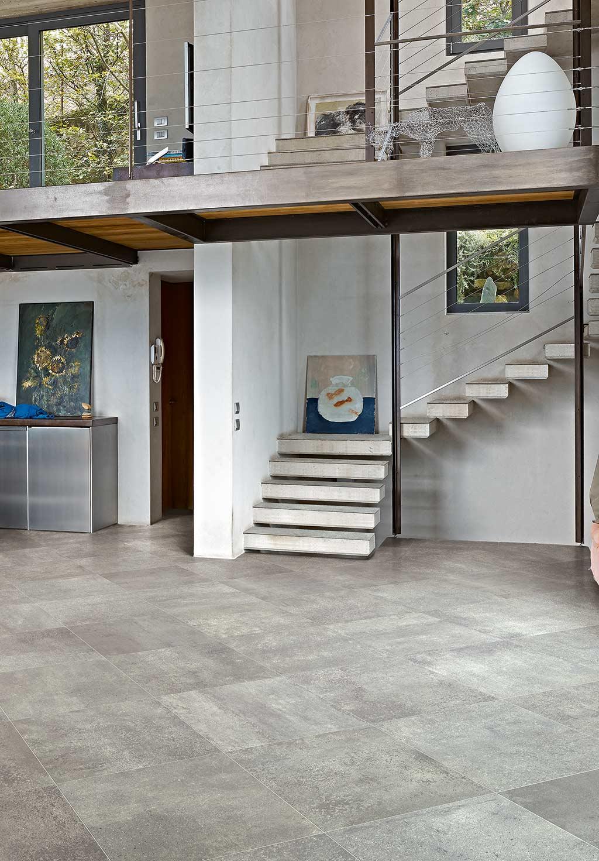 Floor-gres-rawtech_p3