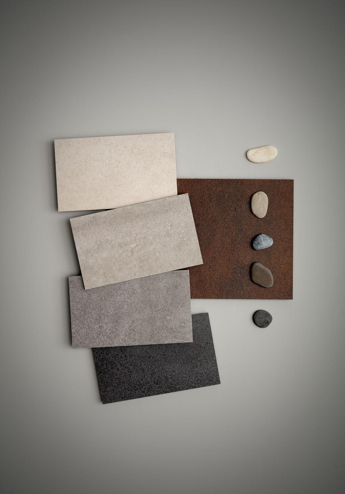 LEA-concreto-65mm-moodboard