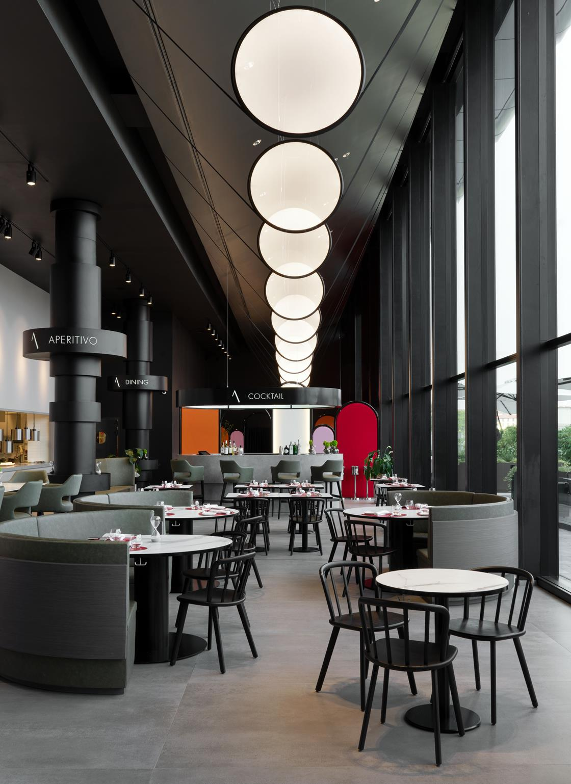 LEA-concreto-restaurant-attimi-milanO