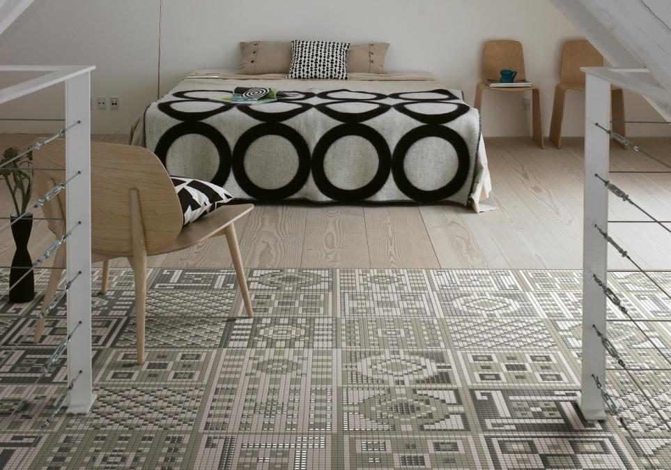 appiani-mosaico-metrica-01