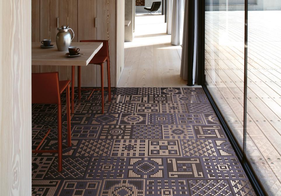 appiani-mosaico-metrica-03