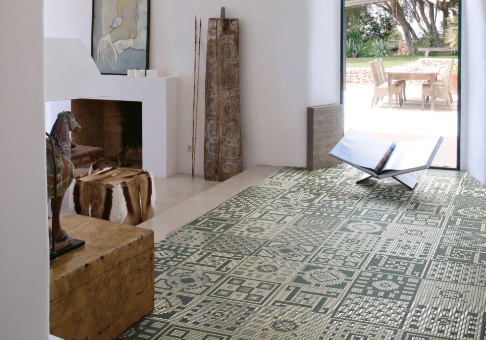 appiani-mosaico-metrica-08
