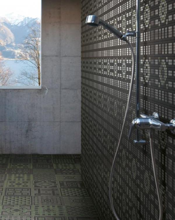 appiani-mosaico-metrica-10