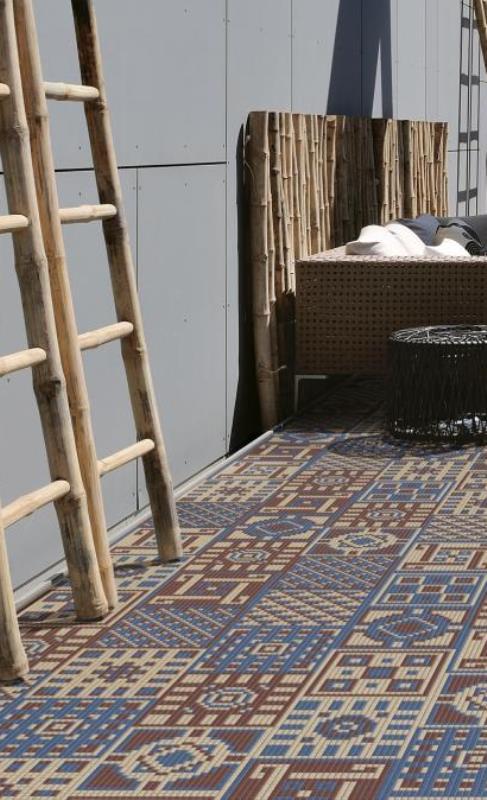 appiani-mosaico-metrica-11