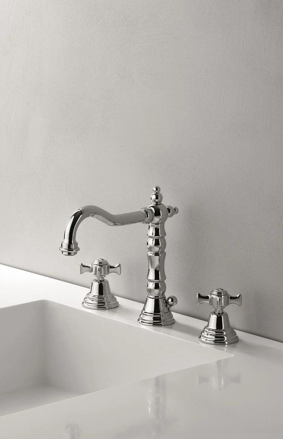 cristina-canova-lavabo-triforo-2