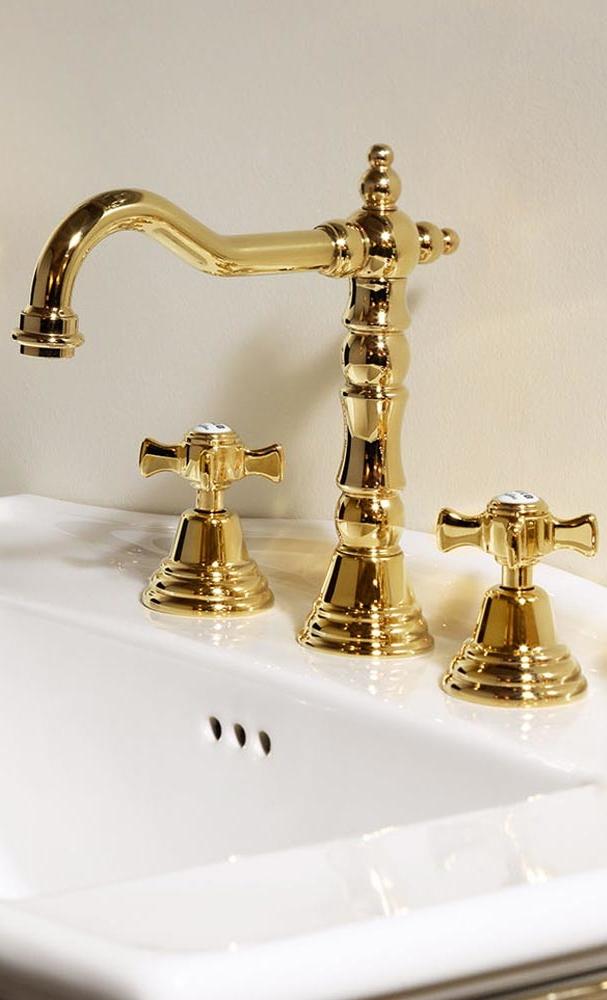 cristina-canova-lavabo-triforo-oro